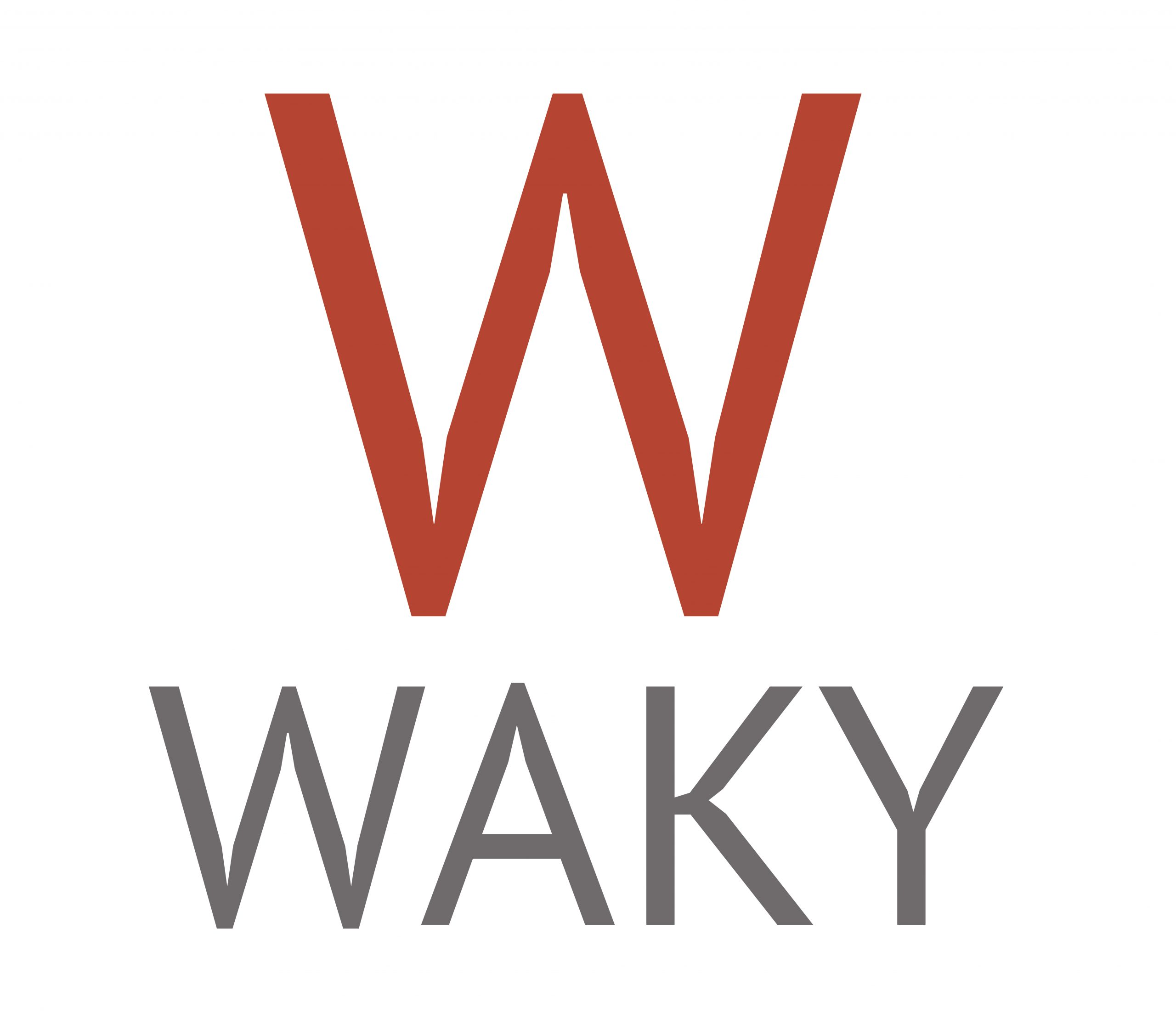 Waky Signs